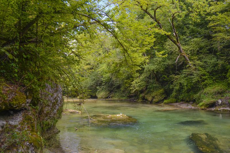 Similio Purgstall-Erlauf Alpenvorland