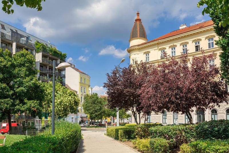 Similio 1050 Wien