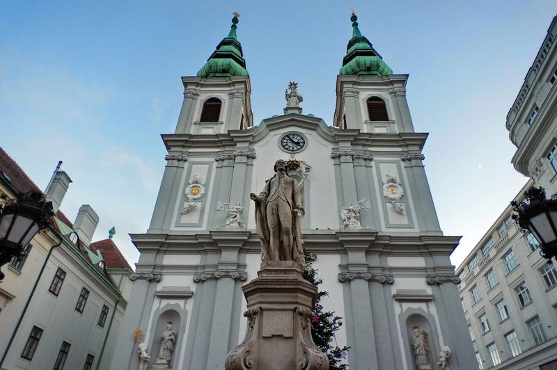 Similio 1060 Wien