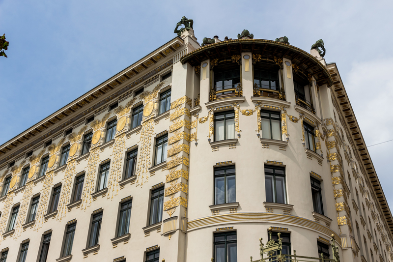 Similio 1060 Wien2