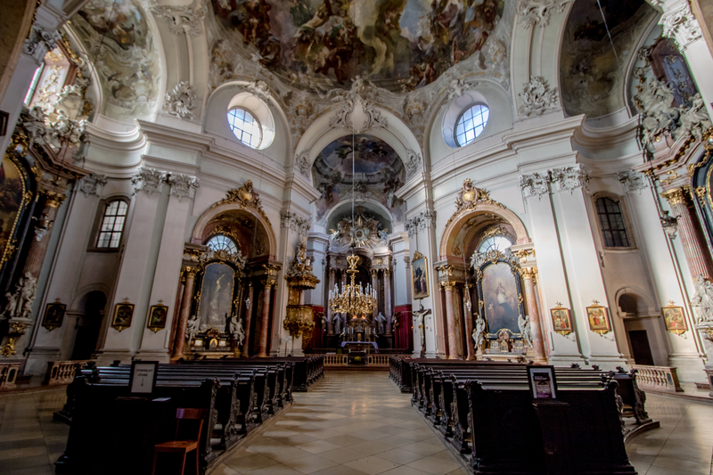 Similio 1080 Wien Piaristenkirche3