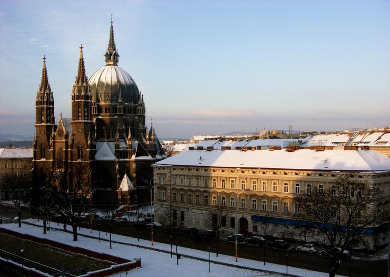 Similio 1150 Wien