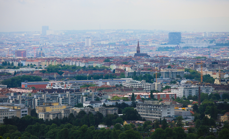 Similio 1160 Wien