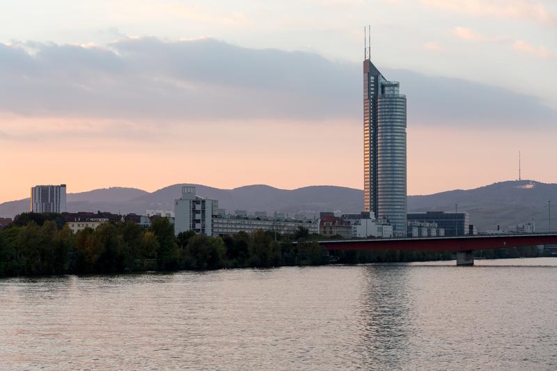 Similio 1200 Wien