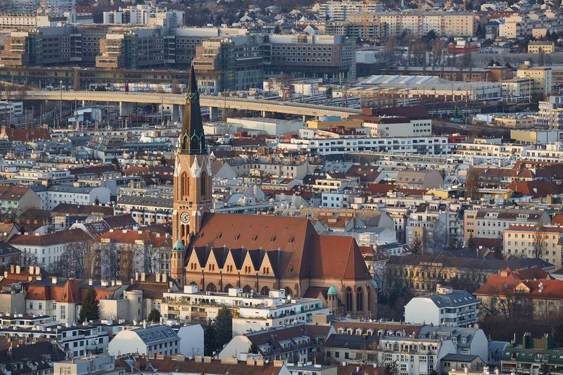Similio 1210 Wien