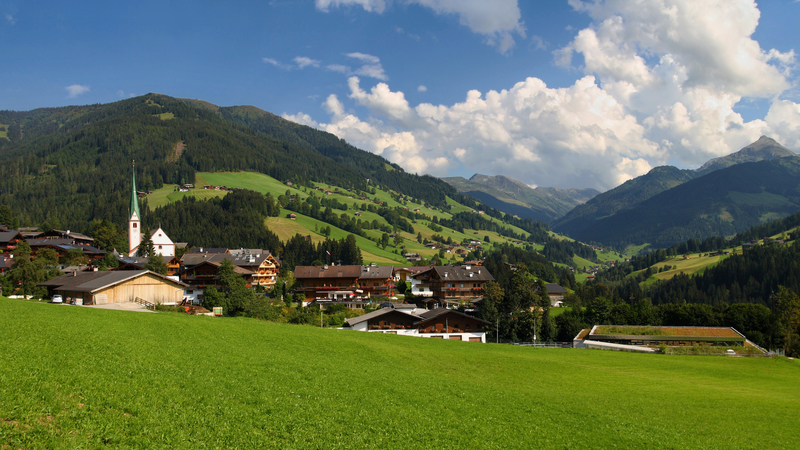 Similio Alpbach