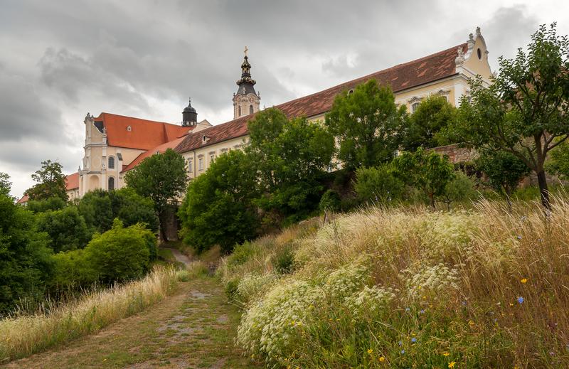 Similio Altenburg2