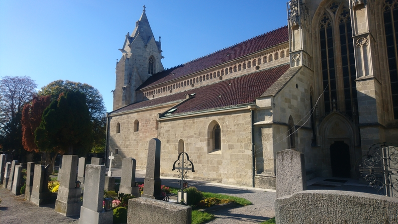 Similio Bad-Deutsch-Altenburg