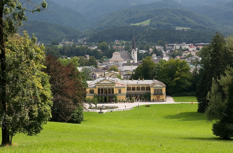 Similio Bad-Ischl1