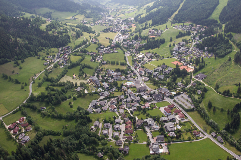 Similio Bad-Kleinkirchheim