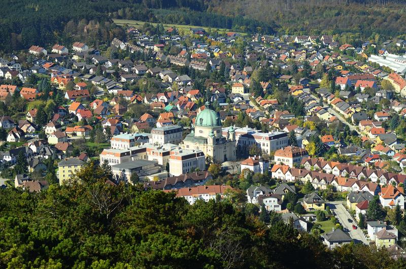 Similio Berndorf