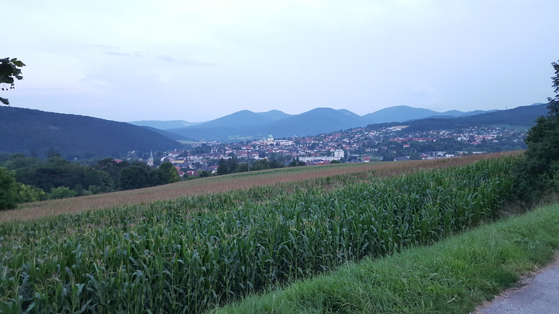 Similio Berndorf2