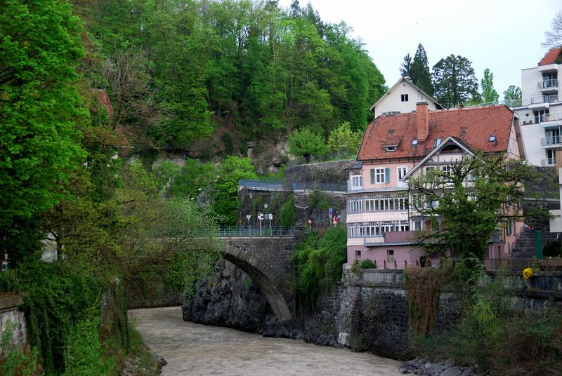 Similio Feldkirch2