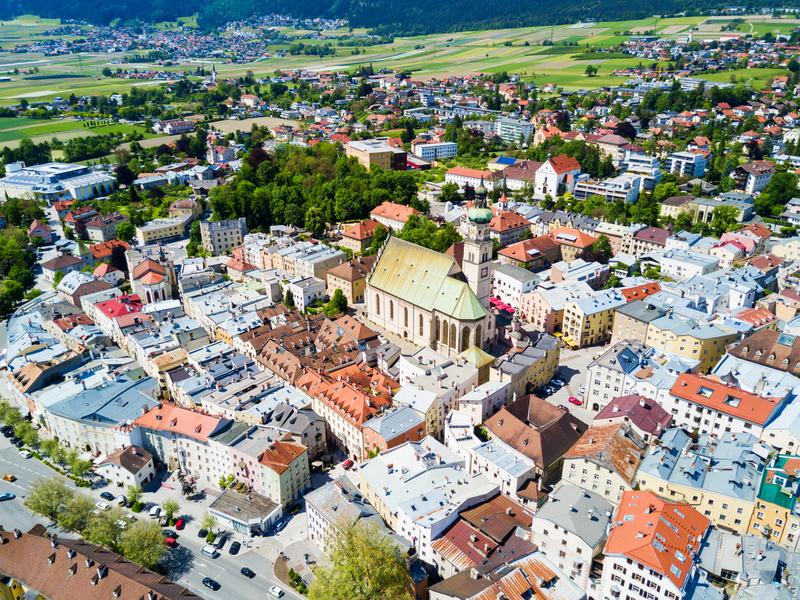 Similio Hall-in-Tirol2