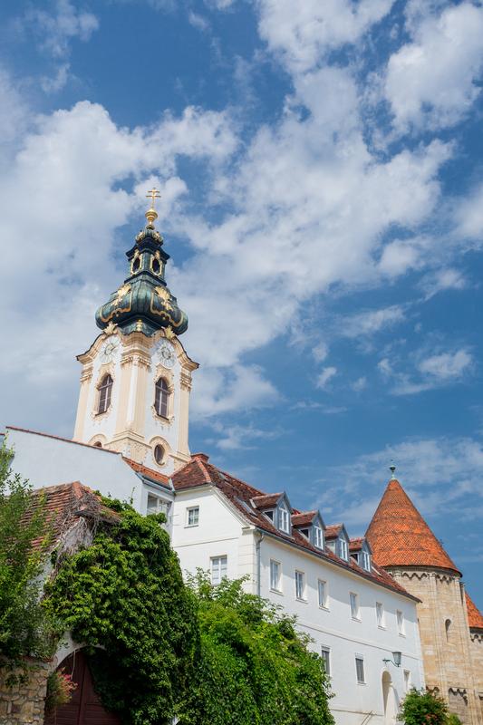 Similio Hartberg Kirche2