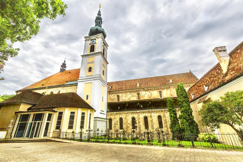 Similio Heiligenkreuz2