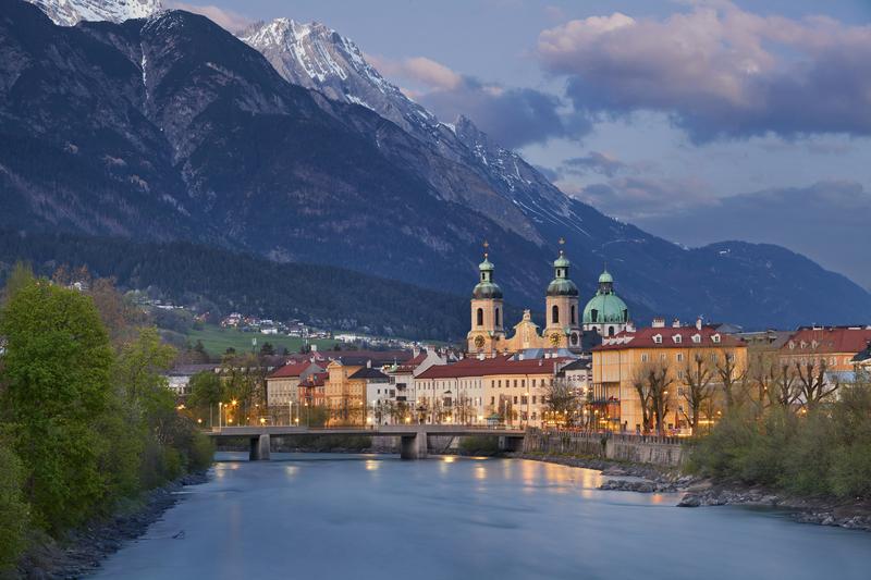 Similio Innsbruck
