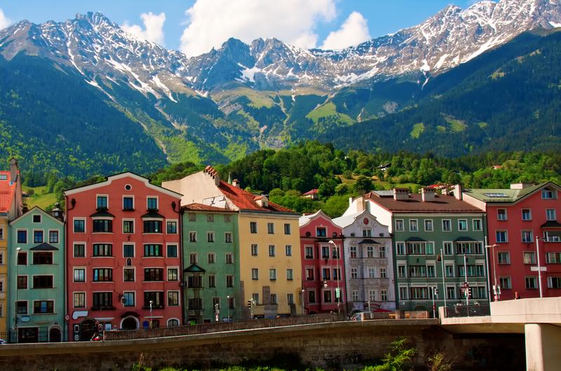 Similio Innsbruck2