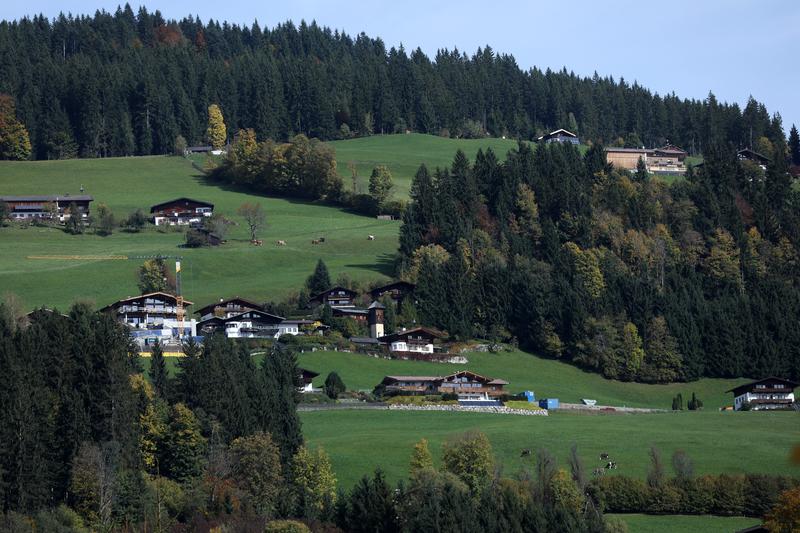 Similio Kirchberg in Tirol
