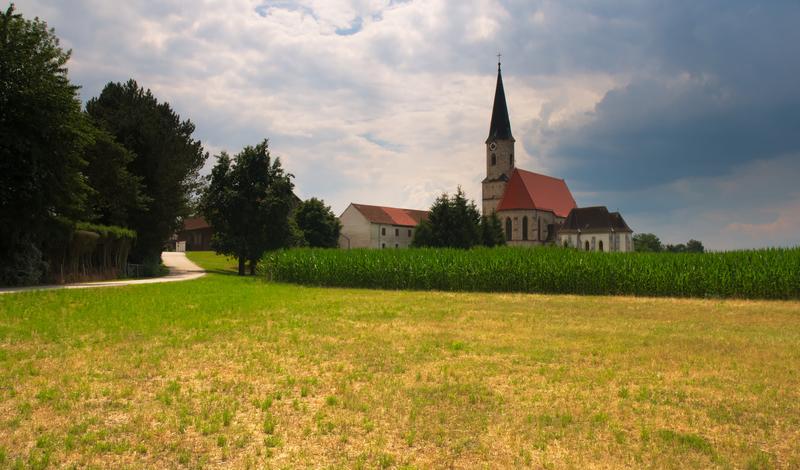 Similio Kirchdorf-am-Inn