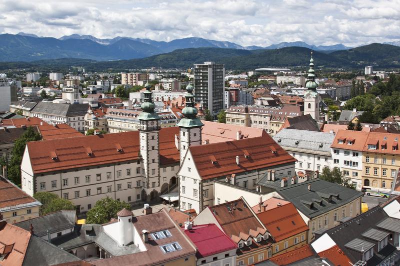 Similio Klagenfurt