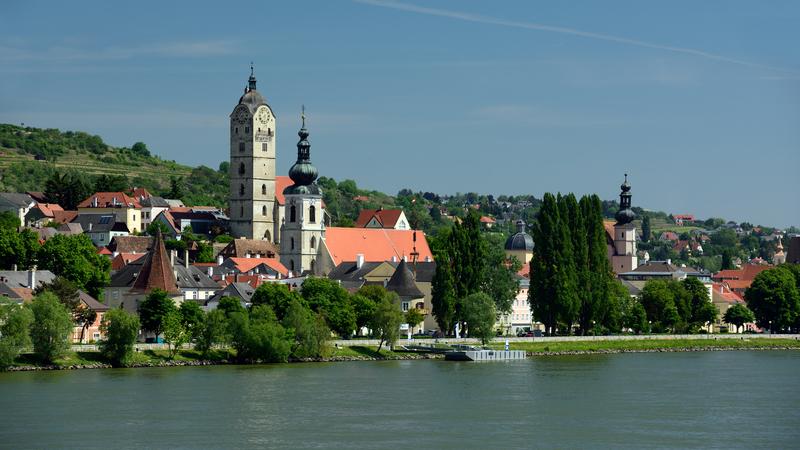 Similio Krems an der Donau