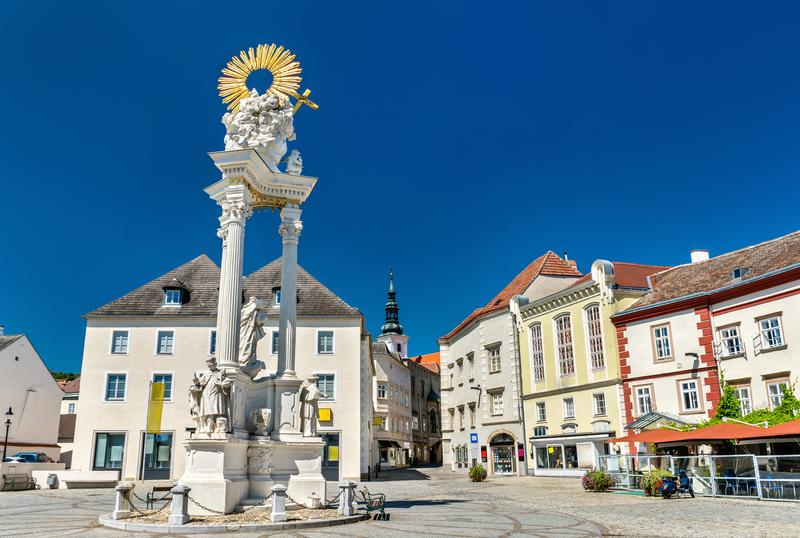 Similio Krems an der Donau2