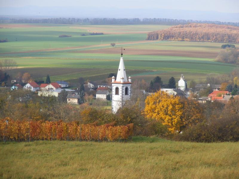 Similio Lutzmannsburg