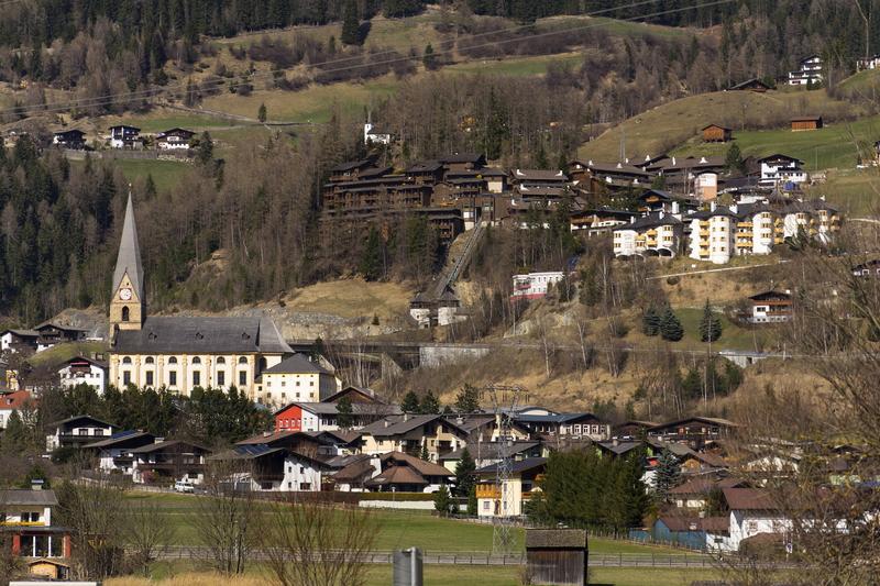 Similio Matrei-in-Osttirol