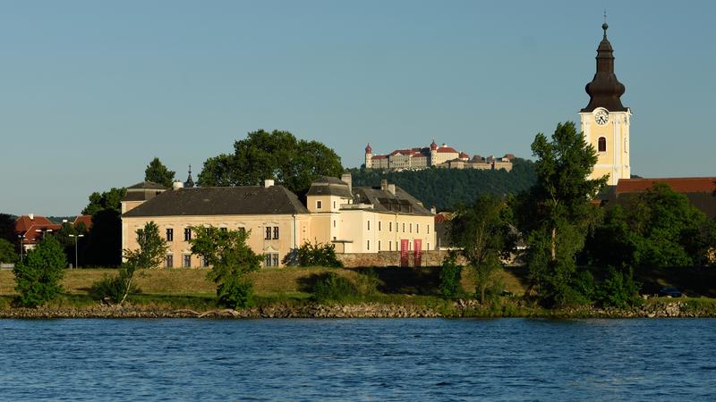 Similio Mautern-an-der-Donau