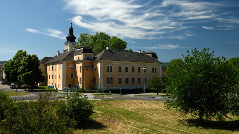 Similio Mautern-an-der-Donau2