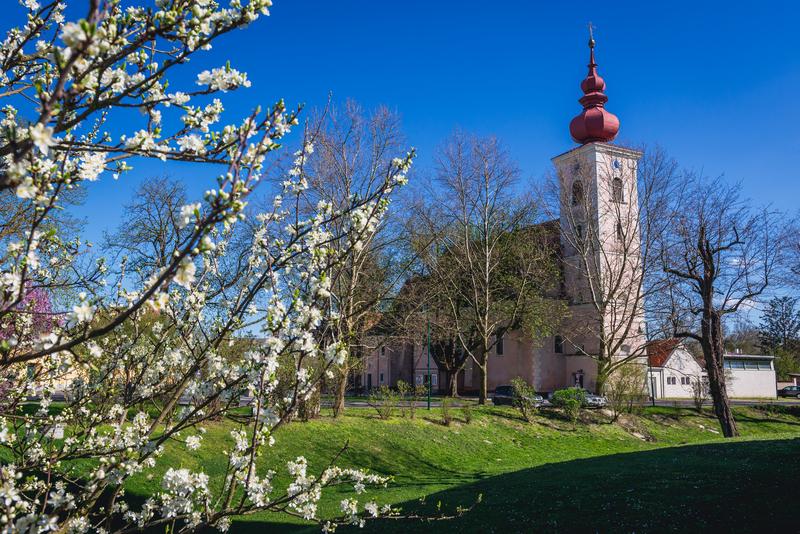 Similio Orth-an-der-Donau