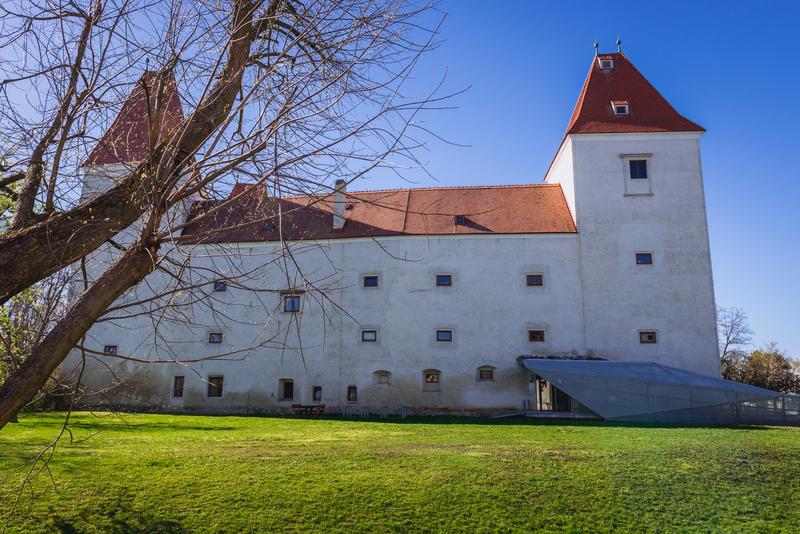 Similio Orth-an-der-Donau2