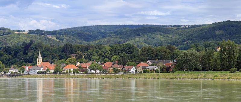 Similio Persenbeug-Gottsdorf