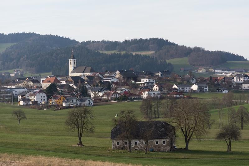 Similio Putzleinsdorf