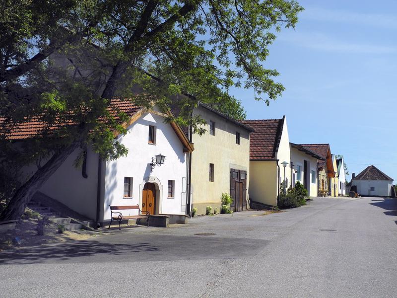 Similio Reisenberg2