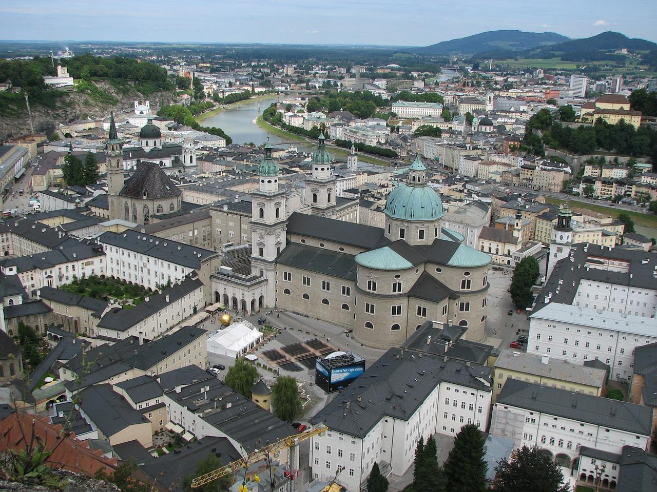 Similio Salzburg