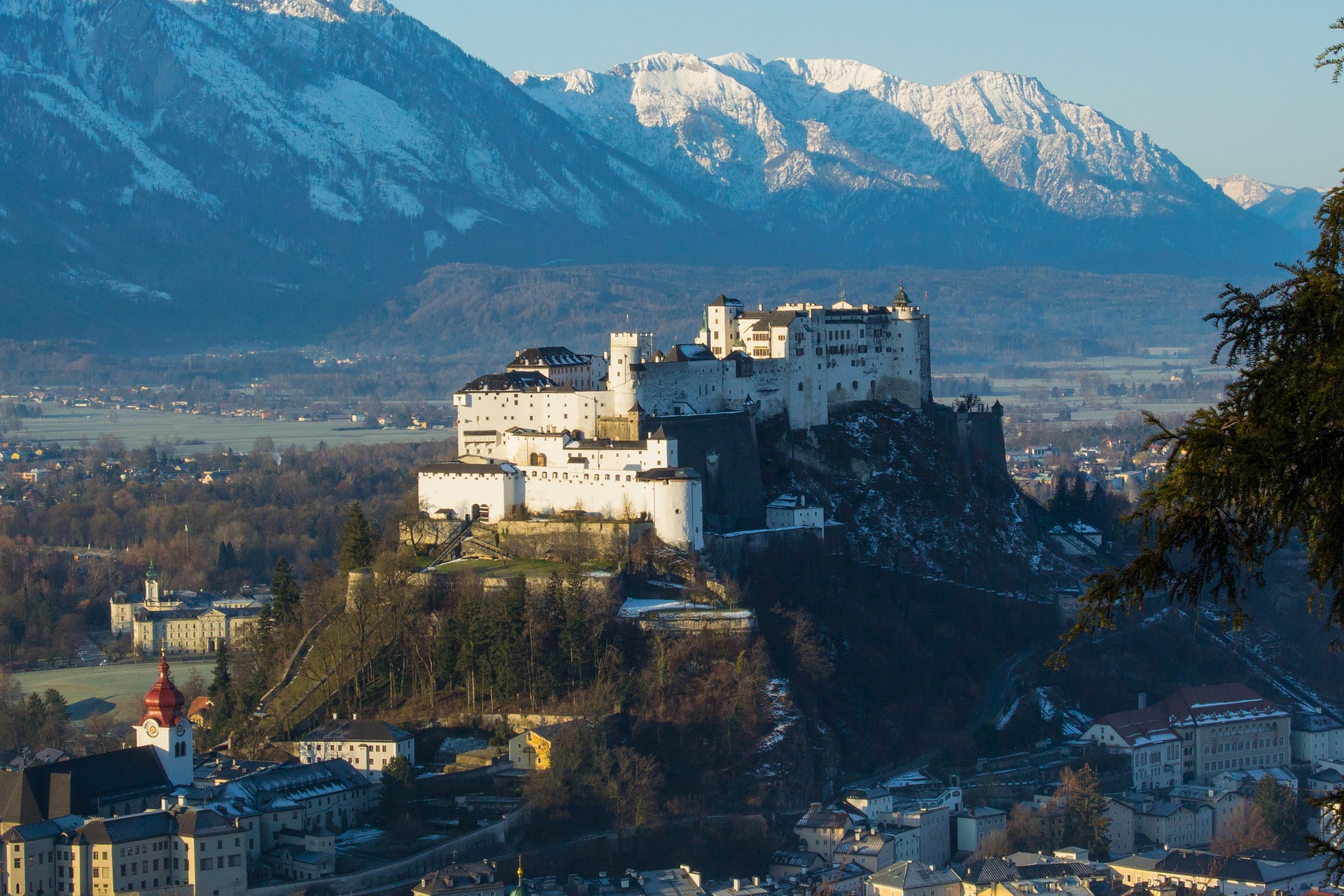 Similio Salzburg2