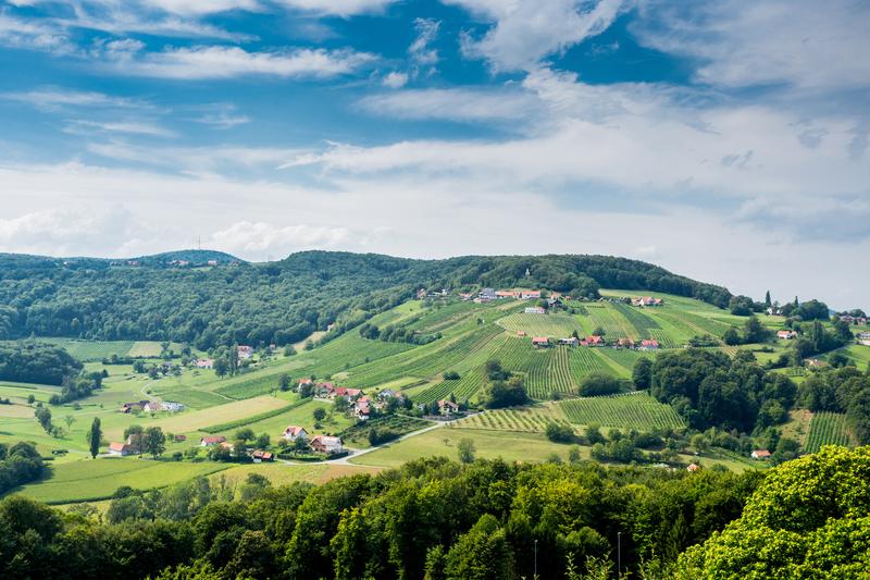 Similio Sankt-Anna-am-Aigen
