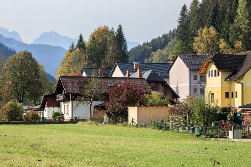 Similio Sankt-Gallen