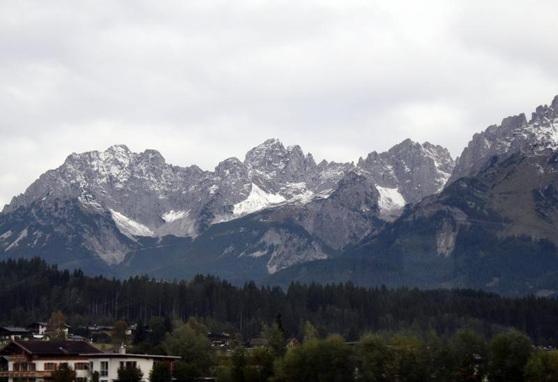 Similio Wald-im-Pinzgau